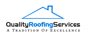 Roofing Contractors Services: